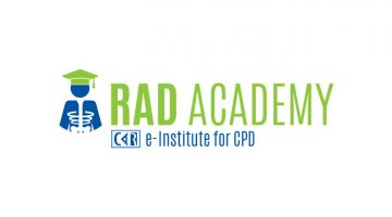 The CAR Launches RAD Academy!