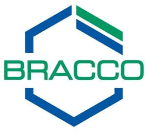 BRACCO-2-colour---vector