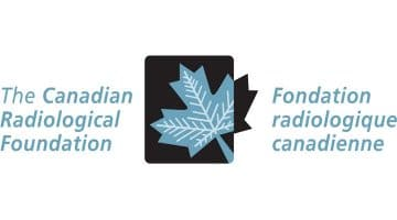 Canadian Radiological Foundation